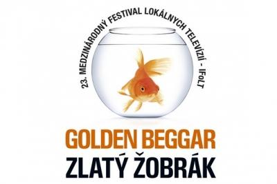 Zlatý žobrák prinesie do Košíc filmové skvosty z celého sveta