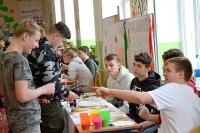 Projektový týždeň v ZŠ Ivana Branislava Zocha sa opäť vydaril