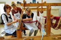 Gemerské osvetové stredisko vo februári ponúka tvorivé dielne pre školy, ale aj workshopy, kurzy a klub pre dospelych