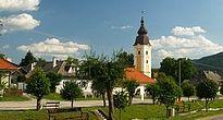 Betliar sa umiestnil v súťaži Najkrajšia obec Slovenska na 33. mieste