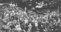 Ondrej Rozložník, Mikuláš Rozložník: Dobšinská ľadová jaskyňa a jej príbeh (4)