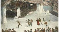 Ondrej Rozložník a Mikuláš Rozložník: Dobšinská ľadová jaskyňa a jej príbeh (10)