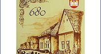 V Betliari vyvrcholili oslavy 680. výročia prvej písomnej zmienky o obci