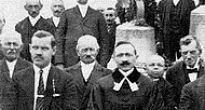 Zo staršej ratkovskej cirkevnej histórie  (VI. časť)