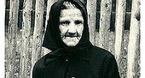 Spomínanie na odviate - pozoruhodná ratkovská žena
