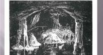 Ondrej Rozložník, Mikuláš Rozložník: Dobšinská ľadová jaskyňa a jej príbeh (5)