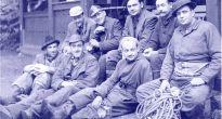 Ondrej Rozložník a Mikuláš Rozložník: Dobšinská ľadová jaskyňa a jej príbeh (11)