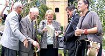 Ratková je hrdá na svoju šesťstoročnú bohatú minulosť