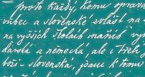 Zo staršej ratkovskej cirkevnej histórie - Augustín Samuel Šulek (V. časť)