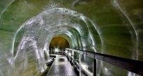 Ondrej Rozložník a Mikuláš Rozložník: Dobšinská ľadová jaskyňa a jej príbeh (12). Koniec