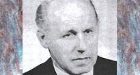 Z memoárov Jána Pašiaka: Spomienky na Samuela Gájera