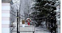 Prírodný park v Betliari má svoje čaro v každom ročnom období