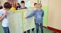 Projektové vyučovanie je metóda, ktorá spája školu so životom