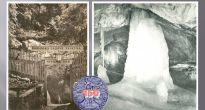 Ondrej Rozložník, Mikuláš Rozložník: Dobšinská ľadová jaskyňa a jej príbeh (7)