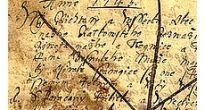Zaujímavá listina zo zasadania magistrátu mesta Ratkovej z roku 1743