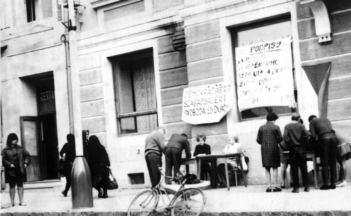 rs Rimavská Sobota august 1968 1