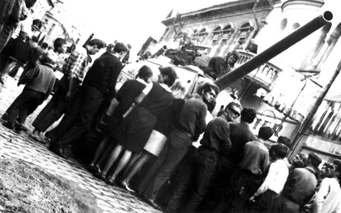 rs Rimavská Sobota august 1968 6