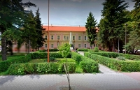 Gemersko-malohontské múzeum v Rimavskej Sobote opäť otvára svoje brány pre verejnosť