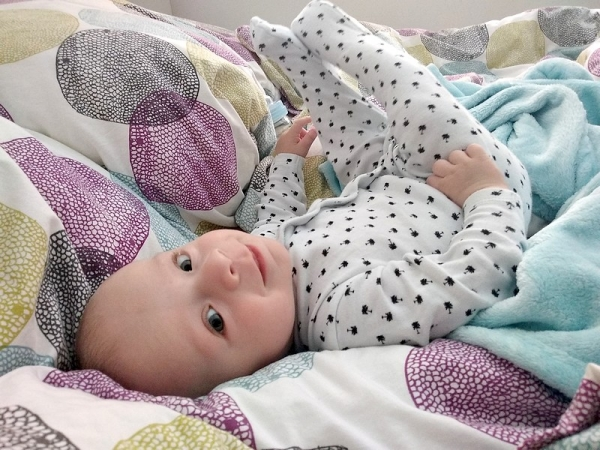 """Pôrodné """"baby"""" v Muráni vítali novorodeniatka do života ako také rozprávkové """"sudičky"""""""